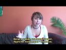 """Полиамория (""""2 BOYFRIENDS!? - POLYAMORY"""" by lacigreen)"""