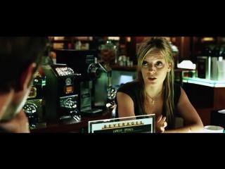Рассвет мертвецов / Dawn of the Dead (2004) BDRip 720p [vk.com/Feokino]