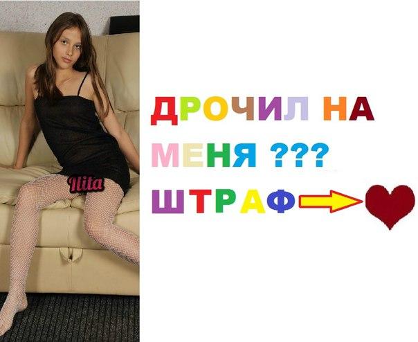 siberian 1st images   usseek