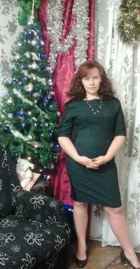 Елена Облеухова