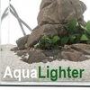 AquaLighter (АкваЛайтер). Интернет-магазин.