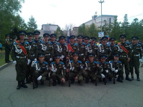Сюрбаево | Официальное сообщество ✔ | ВКонтакте