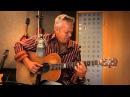 Lewis Clark - Tommy Emmanuel