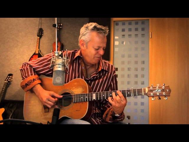 Lewis Clark Songs Tommy Emmanuel