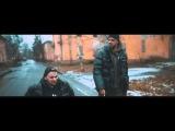 ПРЕМЬЕРА! Рем Дигга feat. Кажэ Обойма - Улицы Молчат