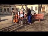 Ленинград Шнур SIZOnnaya Не хочу на дачу СИЗОнная Live Репетиция Полная версия 2014