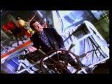 Falco - Titanic (1992)