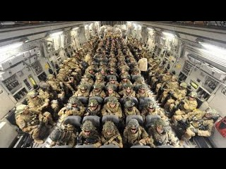 Армейские приколы США. Американская армия Взгляд изнутри.U.S. army