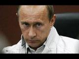 Путин!Анегдот про Американского шпиона!Ржака!Приколы!