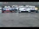 McLaren F1 GTR v Porsche 911 GT1 v Ferrari F40 LM GTE - BPR FIA GT 1996 Spa