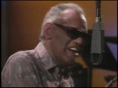 Let it be Ray Charles