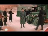 «Волчары» // «Следствие вели…» с Леонидом Каневским