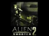 Alien Shooter 2 Soundtrack - Action 0311