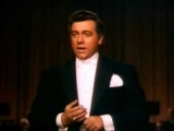 Mario Lanza - All The Things You Are