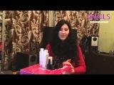 Идеальный френч гель-лаками kodi - отзыв о покупке в магазине http://4nails.com.ua/