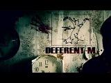 DEFERENT-M &amp ADE FENTON ''One Day''
