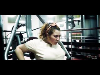 (Каморка Бразерс) KABRO – Boom Lady [Sound by Shift] (Железногорск 2015)