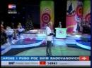 Milan Stankovic Ruzo Ruska UZIVO