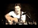 OneRepublic - Apologise (Adam Martin Acoustic Cover)