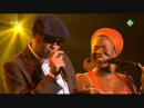 India Arie Raul Midon - Back to the middle NSJ 2007