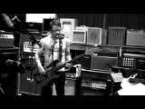 Weezer - Paranoid Android