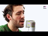 Charlie Winston - Unlike Me Canalchat - RCS #27