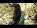 MGZAVREBI — Ramdens (OFFICIAL VIDEO)