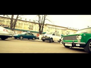 ЯрмаК - Маленькие города