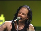 Korn - Blind No Way - 7231999 - Woodstock 99 East Stage (Official)