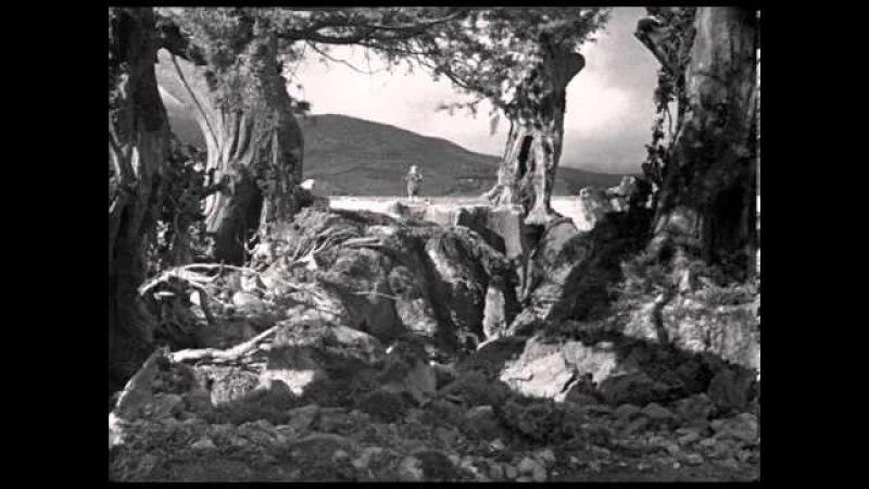 Василиса Прекрасная (1939) Полная версия