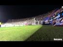 San Lorenzo 2 Rosario Central 1 Primer gol 2º parte Ponga huevo que ganamos
