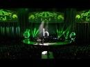 Omar Souleyman Salamat Galbi Bidek 2013 Nobel Peace Prize Concert