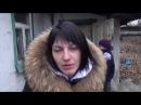 Weronika w Donbasie cz3