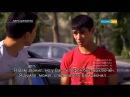 казакша кинолар комедия 2015 Кара Шанырак 88 серия Қара Шаңырақ 88 серия смотреть онлайн