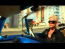 Митя Фомин feat. Pet Shop Boys - Paninaro 2011 Огни большого города