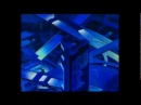 Nero Innocence Official Video MTA Records