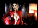 Filiz Erten Benimle Oynama Yeni Klip 2010