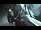 ТОП 10 мистических аниме ужасов