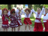Гайтана - Я люблю мою крану Украну!