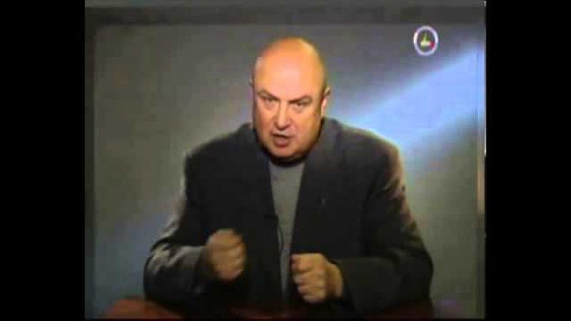 К П Петров о Жизнеречении