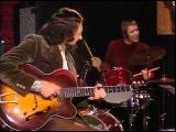 Barney Kessel - Basies Blues (1973)