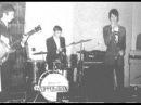 The Opposition (John Deacon) - Vehicle