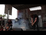 A Place to Bury Strangers @ The Well (Full Set)