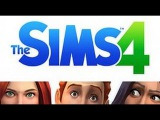 ХЕСУС ЛУЧШИЙ СЕМЬЯНИН Sims 4 #1