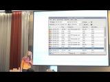 Антон Кекс — Как я создал desktop-приложение на Java, скачанное 9 миллионов раз