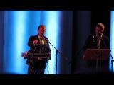 Вокальная группа Dedoox & Эссе-Квинтет - *Kashmir*(Led Zeppelin)