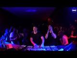 Pan-Pot Boiler Room Berlin DJ Set