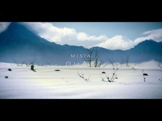 MISIA - 白い季節 PV