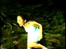 MISIA - Hi no Ataru Basho