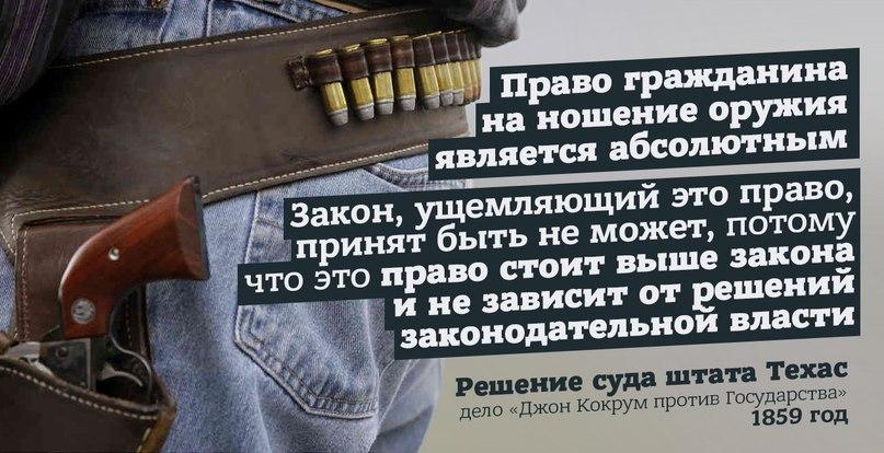 http://cs622829.vk.me/v622829033/1f6f7/i2yLa4kEhdU.jpg